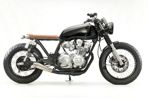steel bent customs motorcycles parts repair rh steelbentcustoms com 1982 Honda CB750K Road Test 1982 Honda Custom 750